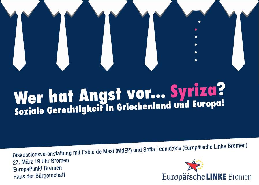 angst-vor-syriza