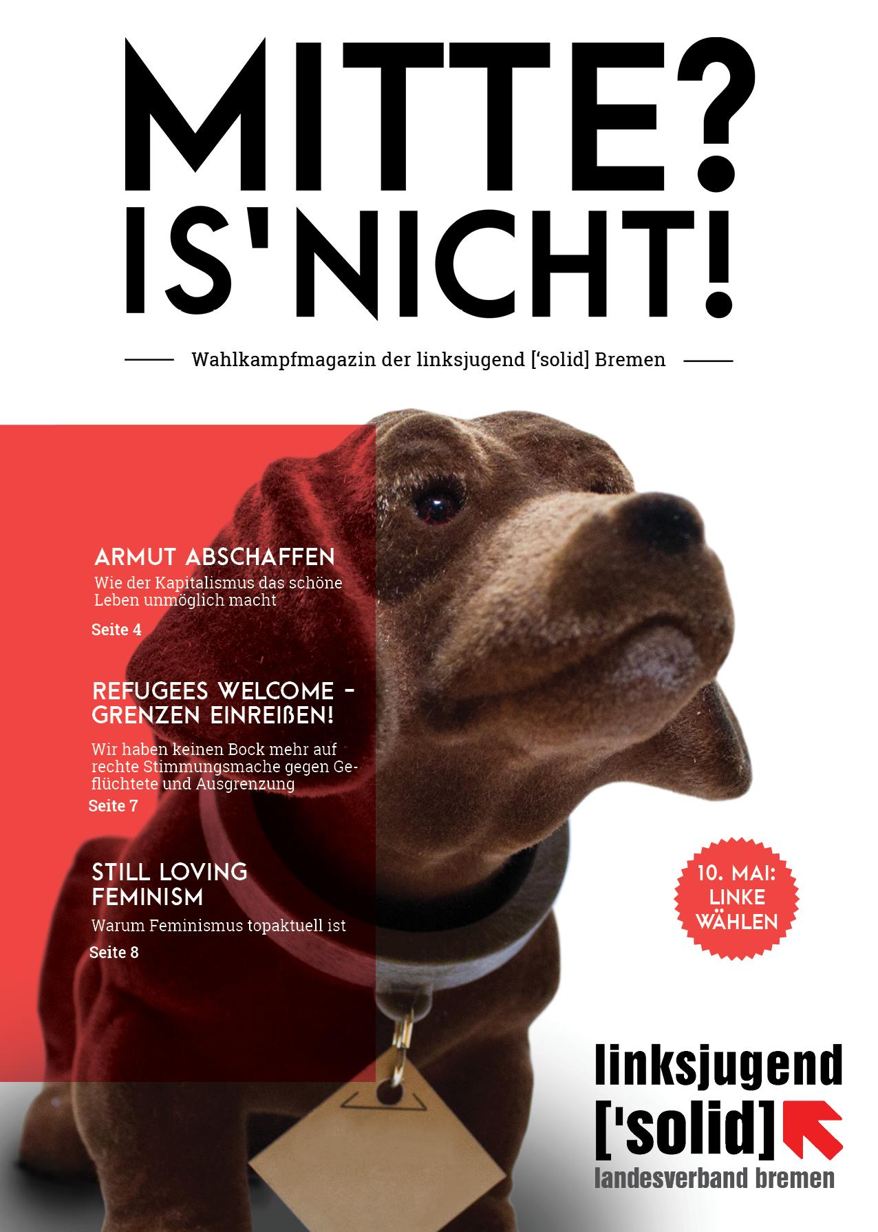 mitteisnich-mag-1-12-druckfertig-alle