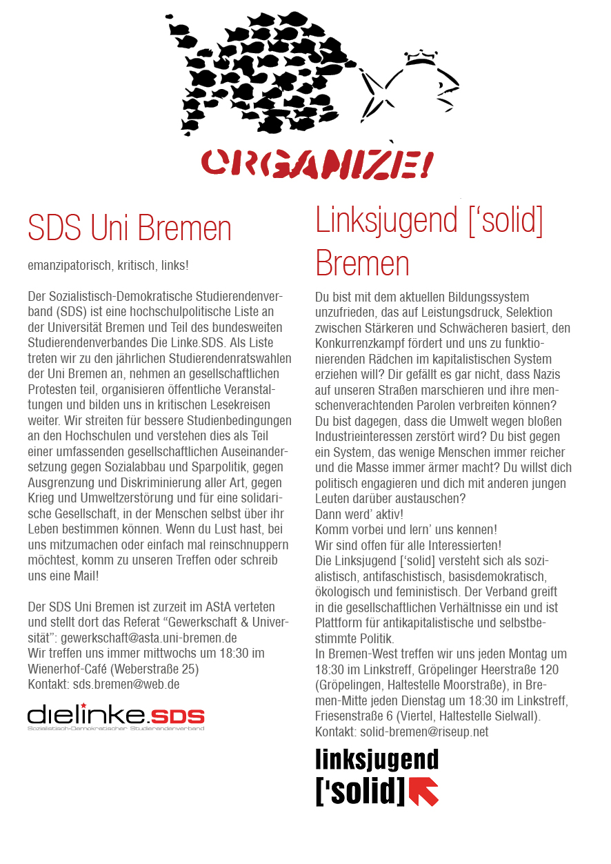 o-wochen-flyer-web2